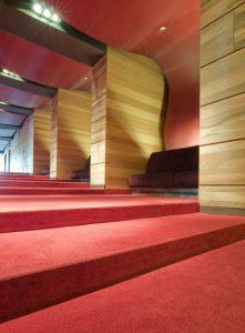 Épület fotó épület belső enteriőr
