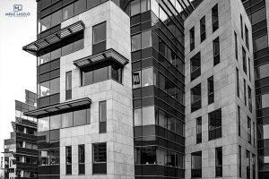 Építészet - Budapest
